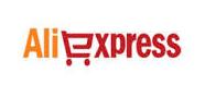 خرید کالا از سایت و فروشگاه آنلاین علی اکسپرس aliexpress