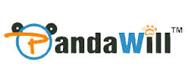 خرید کالا از سایت pandawill